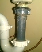 Plumber Waterbury Ct Water Heater Installation Supreme
